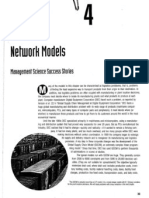 Or 4 Network Model