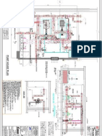 Pump Room PDF