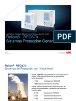 Sistema+Protecciones+Generador-Juan+Martínez