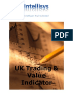 uk trading & value indicator 20120125