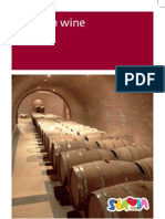 Serbian Wine Routes 2009