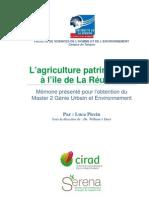 L'agriculture_patrimoniale_à_l'ile_de_La_Réunion_2011