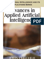 14613820 Advances in Applied Artificial Intelligence Fadlisyah