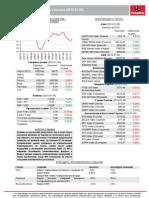 2012 12 24 Finasta rīta apskats