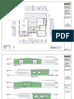PD_E&D RANDOW (KH3118g)_24JAN2012