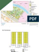 Waterway Brooks - Maps & Plans