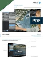 Oculus - YachtEye MSRP Brochure - NPs(August 2011)