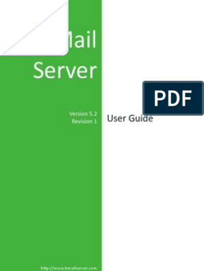 Hmailserver Gmail Relay