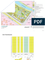 Waterway Woodcress - Maps & Plans