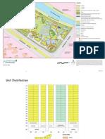 Waterway Woodcress - Maps & Plans