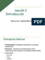 ProgramaciónI_intro