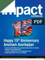 Impact 12