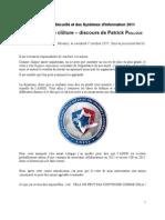 2011-10-07_Discours_Assises_de_la_Securite_2011