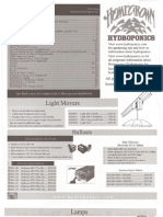 BMA Catalog 2012