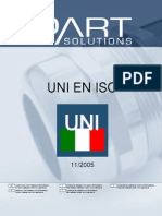 Uni Standards