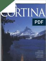 CaraCortina - Inverno 2011-2012