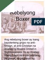 Rebelyong Boxer (1)