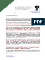 Vicente J Casanova Dic2011 - ESP REV.adhoC