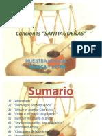 chacarerassantiagueas3-090708011142-phpapp01