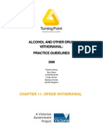 Guidelines+ +Opioids+Chapter