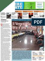 Corriere Cesenate 04-2012
