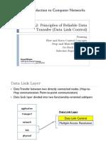 L2-Data Link Control