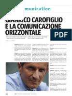 Dialoghi ADV_Gianrico Carofiglio