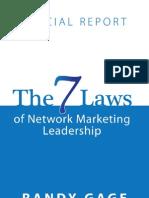 Joe Girad 13 Rules Of Selling Pdf Copyright Trademark