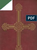 3016113 Waite Brotherhood of the Rosy Cross