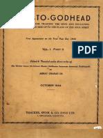 002_-_Back To Godhead Magazine_Year-1944_Volume-01_Number-02