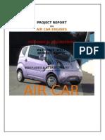 Air Car Final