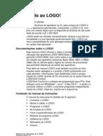 LOGO Siemens - Manual PT