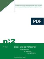 Caderno 2 - Ética e Direitos Profissionais