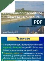 trasvases20112-110219051955-phpapp01