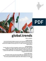 Global Trends India
