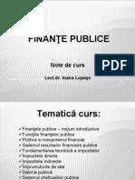 finante_publice_Lupasc