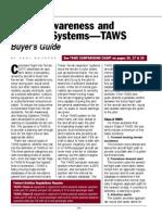 TAWSPG05-cijene