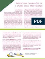 Cartilha.pdf 2