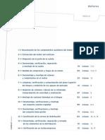 Motores_Cuaderno_Castellano