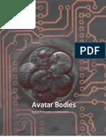 Avatar Bodies