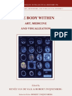Body_Within_(9004176217)