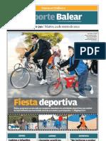 Diario Mallorca Noticia Rugby 6