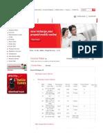 Prepaid Tariff-Prepaid Mobile Plans-Prepaid Service in India _ Airtel
