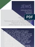JEWS Complete Every 1