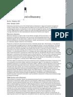E Discovery+A4