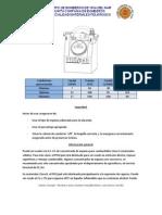 PROpak 97