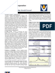 VYEY Fact Sheet January 2012 vFF