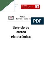05-Correo electrónico