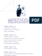 Krishnamurti - A Revista Da Ordem Da Estrela