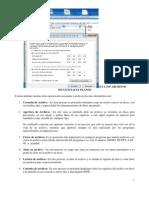 Java Jsp Archivos Secuenciales Planos